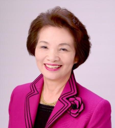 社会福祉法人江戸川豊生会理事長